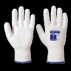 PU Palm Glove Cut 3 - A620