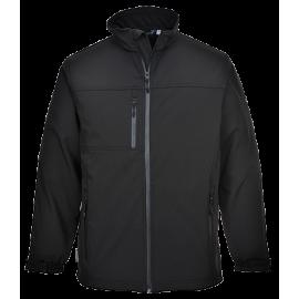 Softshell Jacket (3L) - TK50
