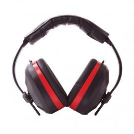 Comfort  ear protector - PW43