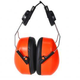 Endurance HV Clip-On Ear Protector - PS47