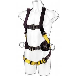 2 point Confort Plus harness- FP15