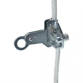Detachable Rope Grab (12 mm) - FP36