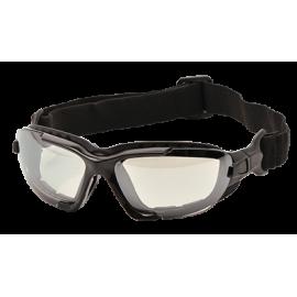 Levo Spectacle - PW11
