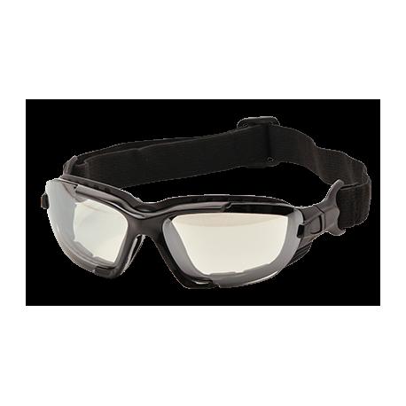 Portwest Workwear Indirect Vent Goggles EN166