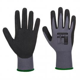 Dermiflex Aqua Glove - AP62