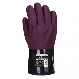 Chemical protection gloves - AP90