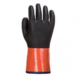 Chemdex Pro Gloves - AP91