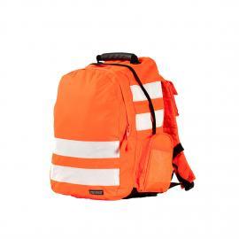 Hi-Vis Rucksack - B905