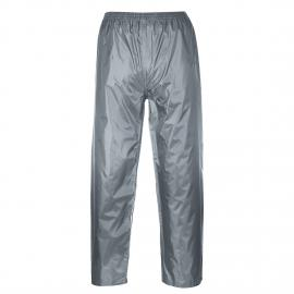 Classic Rain Trousers - S441