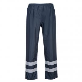 Iona Lite Trousers Navy - S481