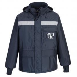 ColdStore Jacket - CS10