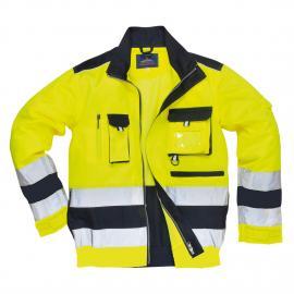 Lille Hi-Vis Jacket - TX50