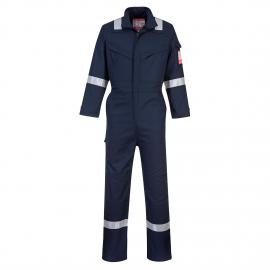 Bizflame Ultra Coverall - FR93