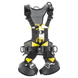 Harness - VOLT®