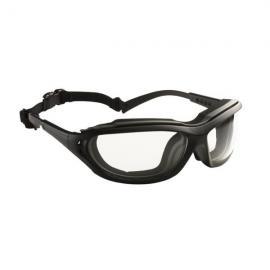 MADLUX clear glasses anti-fog 60970