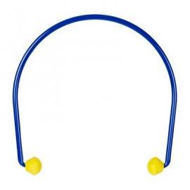 Banded Earplugs - E-A-R™ Earcap