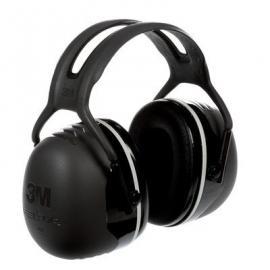 Earmuffs - PELTOR™ X5A