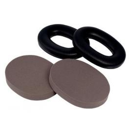 Hygiene Kits for X4 Earmuffs - PELTOR™ HYX4
