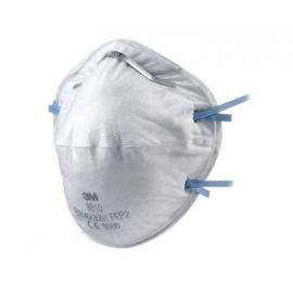 Disposable Respirator - 8810