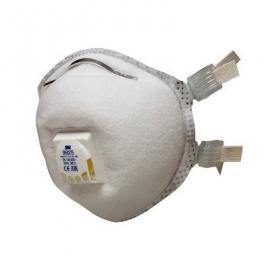 Disposable welding protection masks - 9925