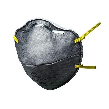 Dust mask C P1 NR D - 9913 - 3M