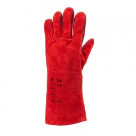 Heat resistant glove - 2631