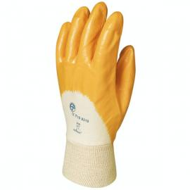 EURODEX nitrile coated gloves - 9310