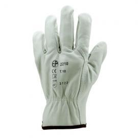 Master glove - 2210