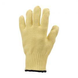 Heavyweight Kevlar® Lined Gloves - 4655