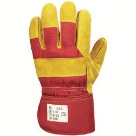 Cold resistant gloves - 330
