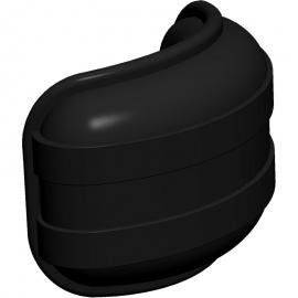 Neck Pad Thick - PAF-0014