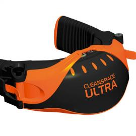 Ultra Power Unit - PAF-0070