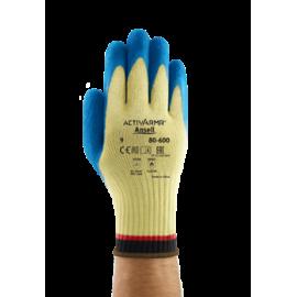 ActivArmr® gloves - 80-600