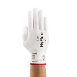 HyFlex®  Gloves - 11-625