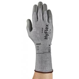 HyFlex®  Gloves - 11-628