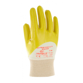 Gloves NITROTOUGH™ - N230Y