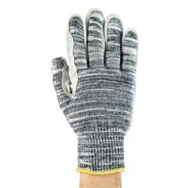 Gloves VHP PLUS - COMACIER