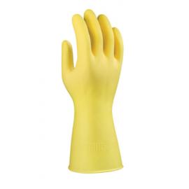 Gloves Alphatec 87-063 (SUREGRIP - G04Y)