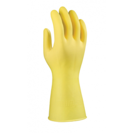 Gloves SUREGRIP - G04Y