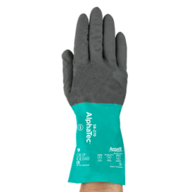 Gloves AlphaTec® 58-270
