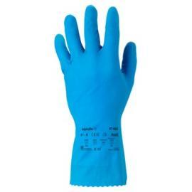 Gloves AlphaTec® 87-665