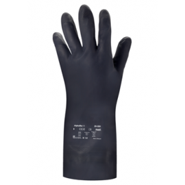 Gloves AlphaTec® 29-500