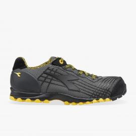 Safety shoes S1P HRO SRC - BEAT DA2 TEXT LOW