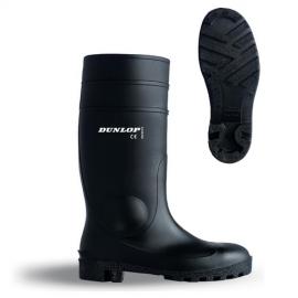 Boots S5 SRA - PROTOMASTOR 142 PP S5