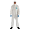 Coverall AlphaTec® 2000 Ts PLUS - Model 111 Type 4/5/6