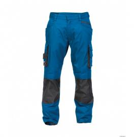 Work trousers D-FX - NOVA