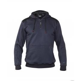 Hooded sweatshirt (340g) - INDY