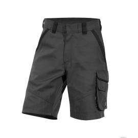 Work shorts (295 g) - SMITH