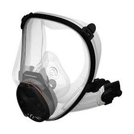 Full Face Mask Medium/Large- CS3007