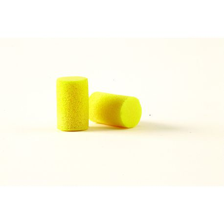 Disposable Earplugs - PR-01-004 - 3M